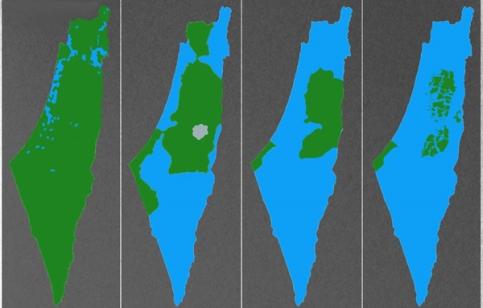 Shany_Mor_Palestinian_Propoganda_Map