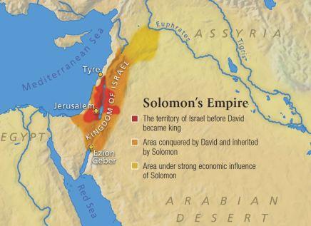 us-israels-golden-age