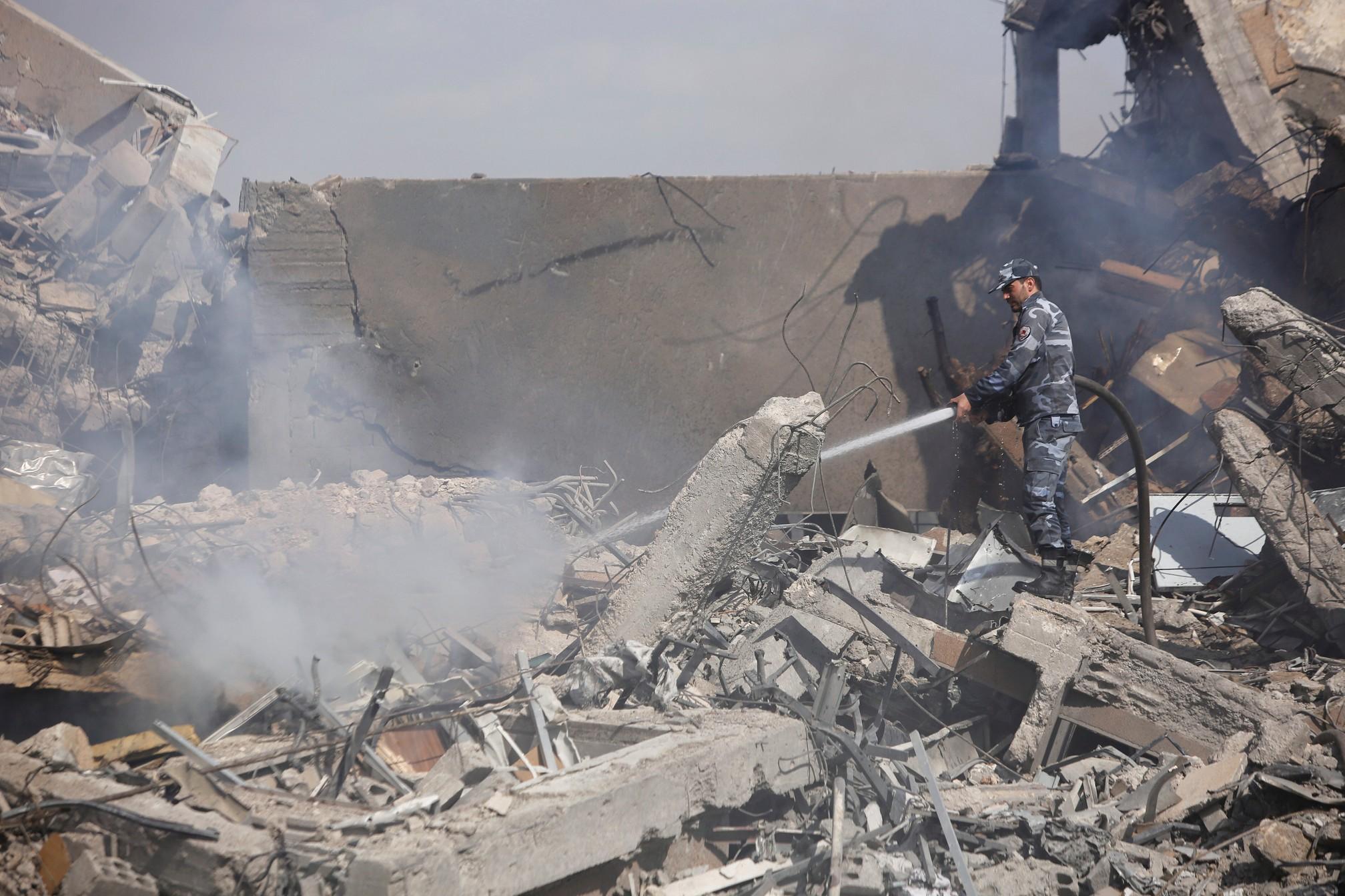 2018-04-14t144407z-1404096363-rc14b7249810-rtrmadp-3-mideast-crisis-syria.jpg