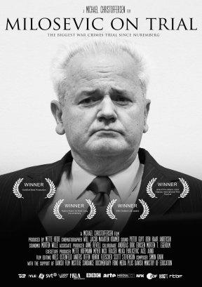 milosevic-poster-final