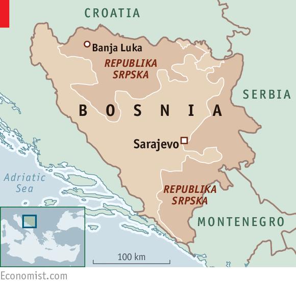 República Srpska 2
