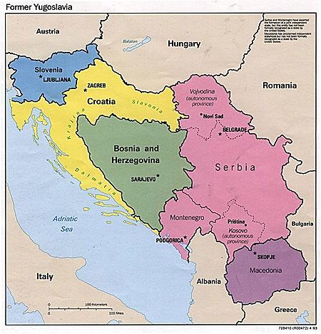 yugoslavia-map-europe-25