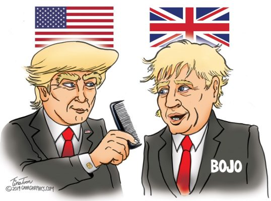 bojo_cartoon-tina-toon-1024x762