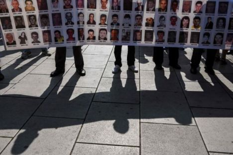 missing persons kosovo