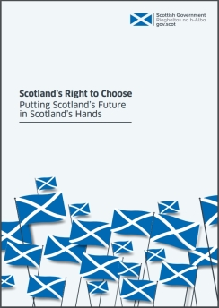 scotland right to choose 2