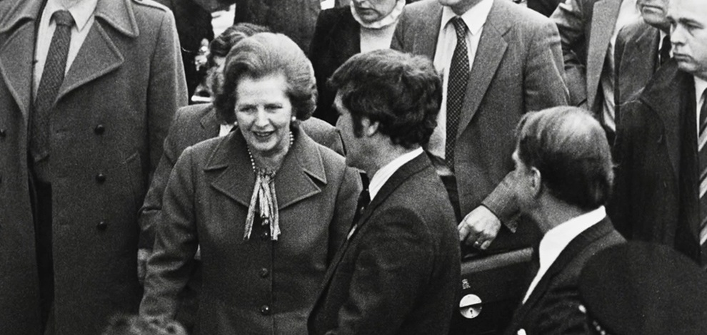thatcher_and_fisher__large