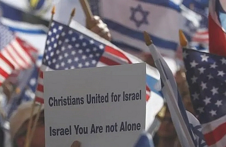 christians for israel 4