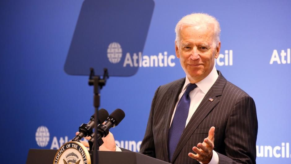 vice-president-biden-speaking-at-the-atlantic-council